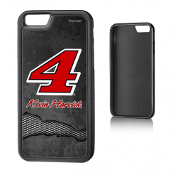 KEVIN HARVICK iPHONE CASES