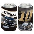 AA 2018 Smithfield Can Cooler